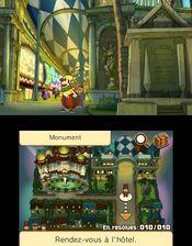 [Dossier] Les jeux d'aventure & point and click sur console (version boite) Layton14