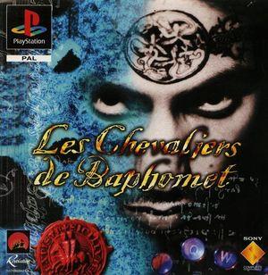 [Dossier] Les jeux d'aventure & point and click sur console (version boite) Les-ch10
