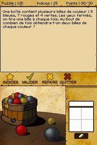 [Dossier] Les jeux d'aventure & point and click sur console (version boite) Les_av12