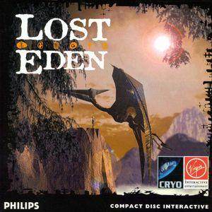 [Dossier] Les jeux d'aventure & point and click sur console (version boite) Lost_e10