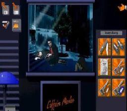 [Dossier] Les jeux d'aventure & point and click sur console (version boite) Morlov11