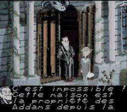 [Dossier] Les jeux d'aventure & point and click sur console (version boite) Nafsgb14