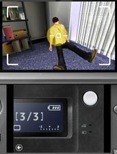 [Dossier] Les jeux d'aventure & point and click sur console (version boite) Ncis111