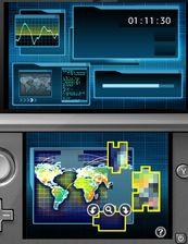 [Dossier] Les jeux d'aventure & point and click sur console (version boite) Ncis211