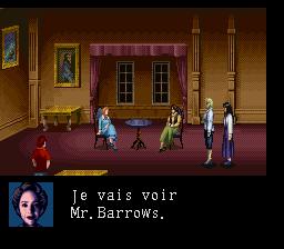 [Dossier] Les jeux d'aventure & point and click sur console (version boite) P1017_11