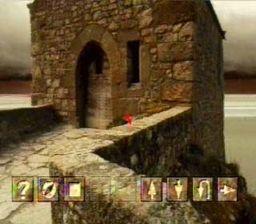 [Dossier] Les jeux d'aventure & point and click sur console (version boite) Philip10