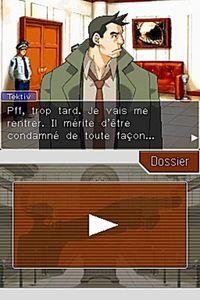 [Dossier] Les jeux d'aventure & point and click sur console (version boite) Phoeni11