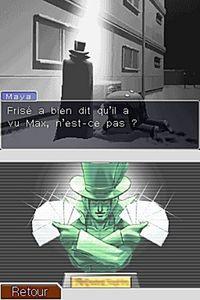 [Dossier] Les jeux d'aventure & point and click sur console (version boite) Phoeni12