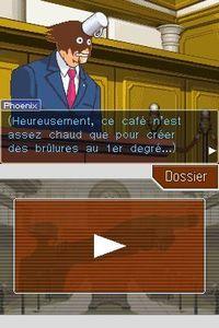 [Dossier] Les jeux d'aventure & point and click sur console (version boite) Phoeni14