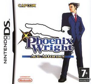 [Dossier] Les jeux d'aventure & point and click sur console (version boite) Phoeni16