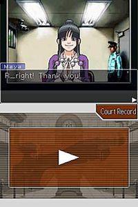 [Dossier] Les jeux d'aventure & point and click sur console (version boite) Phoeni18