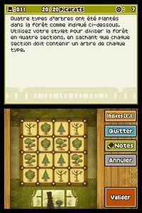 [Dossier] Les jeux d'aventure & point and click sur console (version boite) Profla18