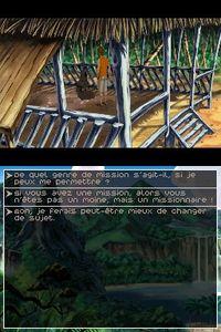 [Dossier] Les jeux d'aventure & point and click sur console (version boite) Runawa11