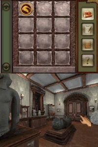 [Dossier] Les jeux d'aventure & point and click sur console (version boite) Sherlo12