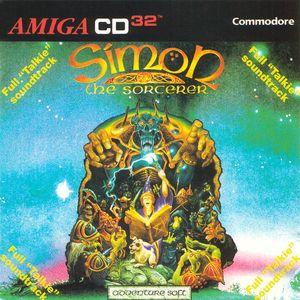 [Dossier] Les jeux d'aventure & point and click sur console (version boite) Simon_10