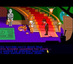 [Dossier] Les jeux d'aventure & point and click sur console (version boite) Sixth_11