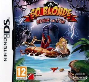 [Dossier] Les jeux d'aventure & point and click sur console (version boite) Soblon10