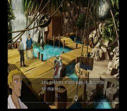 [Dossier] Les jeux d'aventure & point and click sur console (version boite) Soblon14
