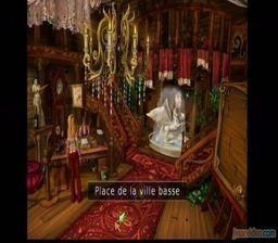 [Dossier] Les jeux d'aventure & point and click sur console (version boite) Soblon15