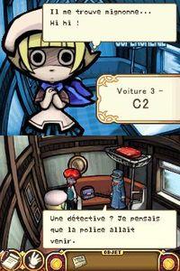 [Dossier] Les jeux d'aventure & point and click sur console (version boite) Touch_12