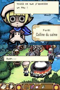 [Dossier] Les jeux d'aventure & point and click sur console (version boite) Touch_13