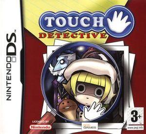 [Dossier] Les jeux d'aventure & point and click sur console (version boite) Touche10