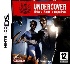 [Dossier] Les jeux d'aventure & point and click sur console (version boite) Underc10