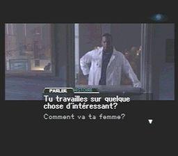 [Dossier] Les jeux d'aventure & point and click sur console (version boite) Xfiles12