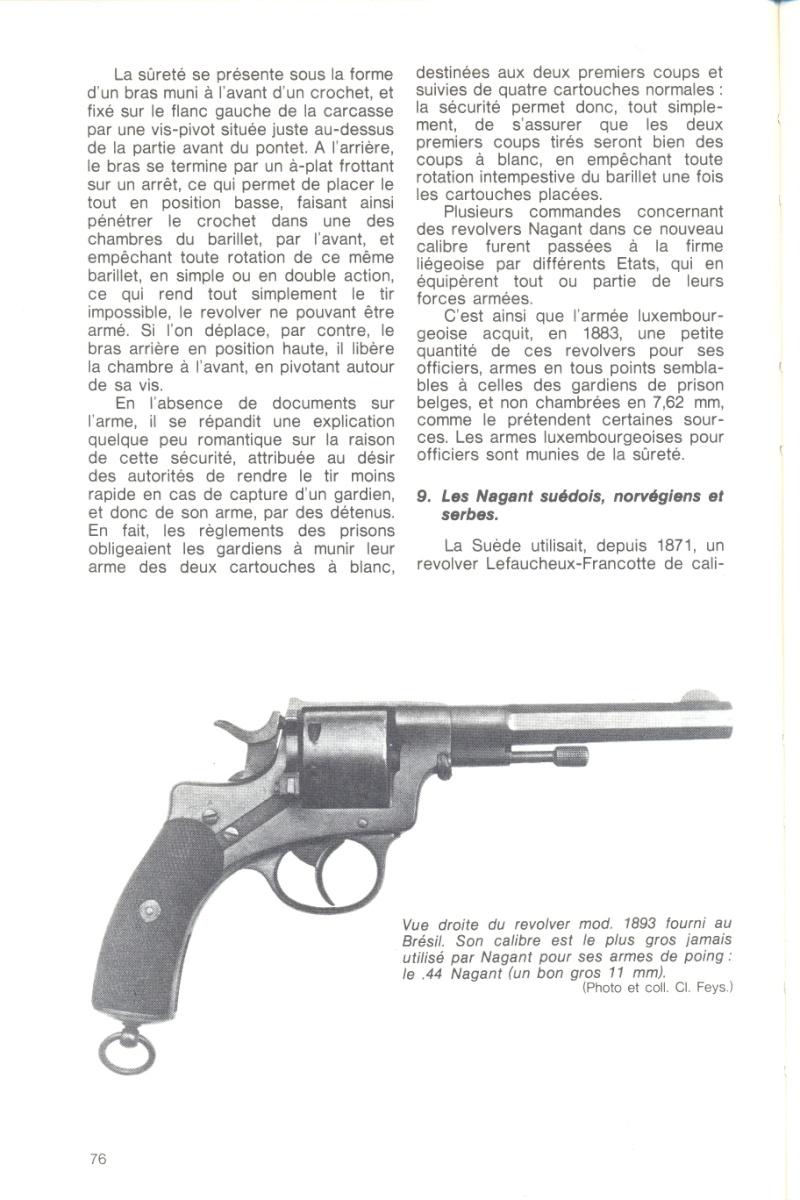Munition pour 1882 - Page 2 Numyri10