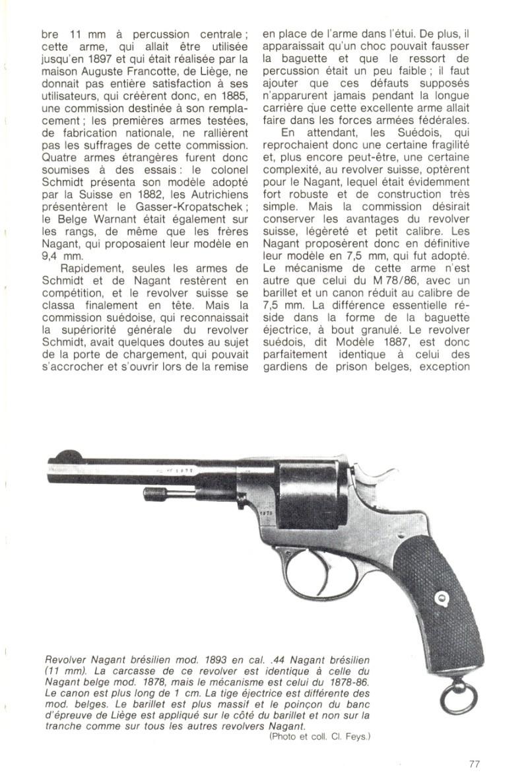 Munition pour 1882 - Page 2 Numyri11