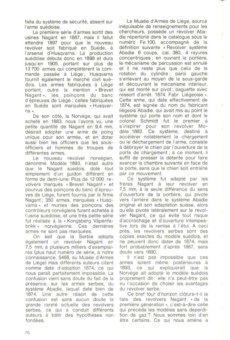 Munition pour 1882 - Page 2 Numyri12