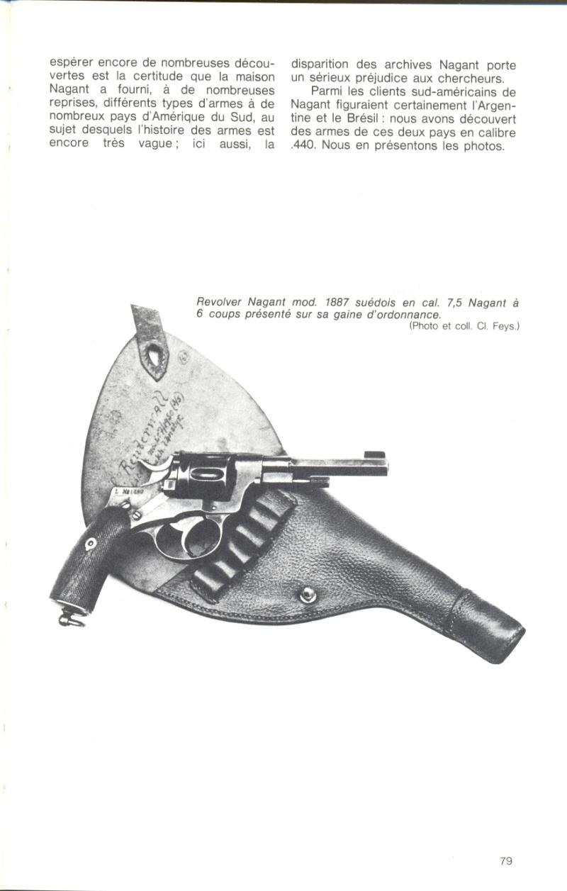 Munition pour 1882 - Page 2 Numyri13