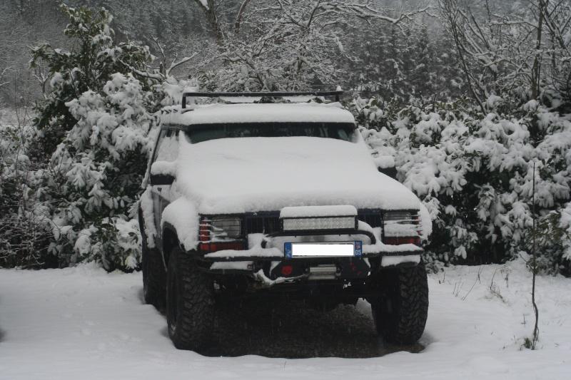 enfin la neige arrive  Img_0210