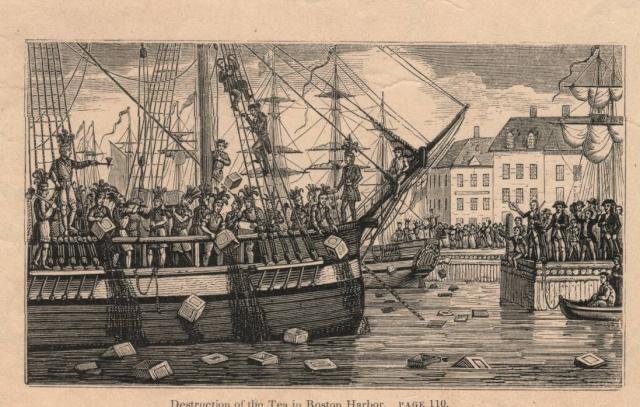 XVIIème ET XVIIIème SIECLES - Page 2 Boston10