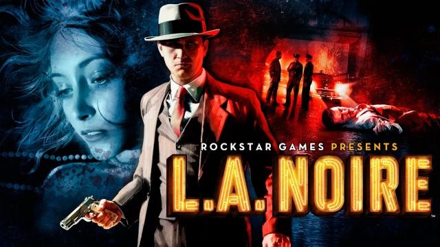 L.A. NOIRE (PC-XboX-PS3) L_a_no10