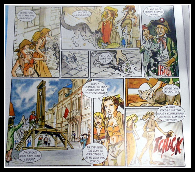 PARLONS PHILOSOPHIE... - Page 7 La_fia10