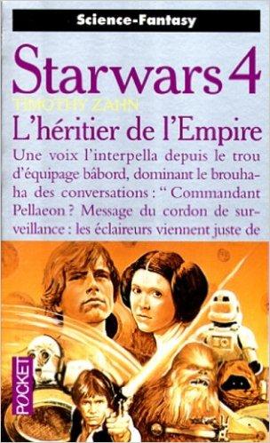 Star Wars 7 - Page 4 Star_w10