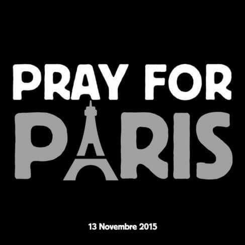 Paris 12189110