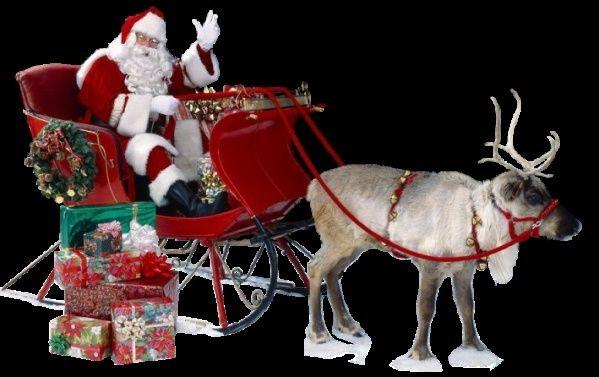 Noël...Bientôt 31999810