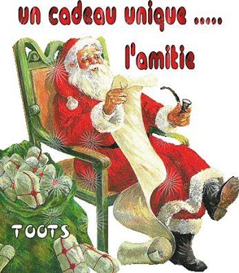 Noël...Bientôt 38403910