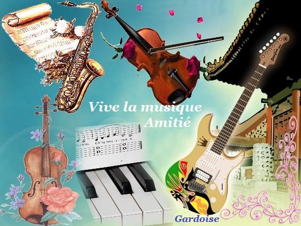 22 novembre c'est la fête des musiciens F839af10