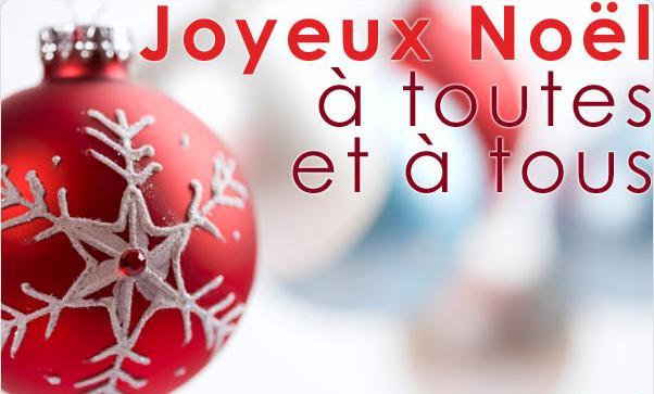25 décembre et la fin de l'année... Joyeux10