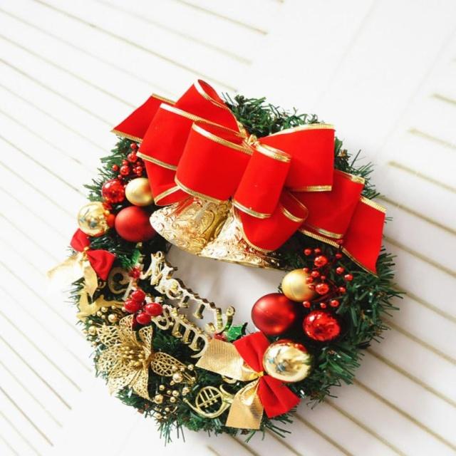 Noël...Bientôt New-de12