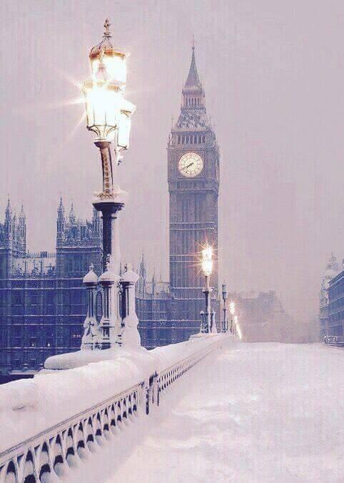 Images d'hiver - Page 3 23844810