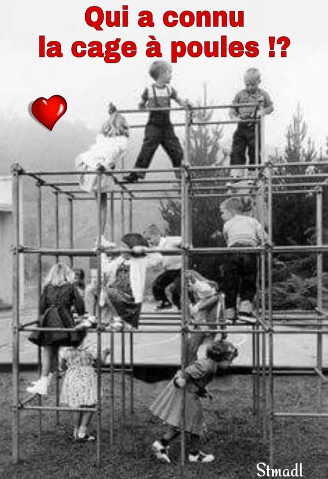 Images qui rappellent notre enfance - Page 4 35882410