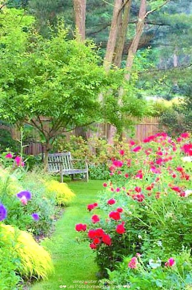 Photos de printemps/été - Page 14 37046610