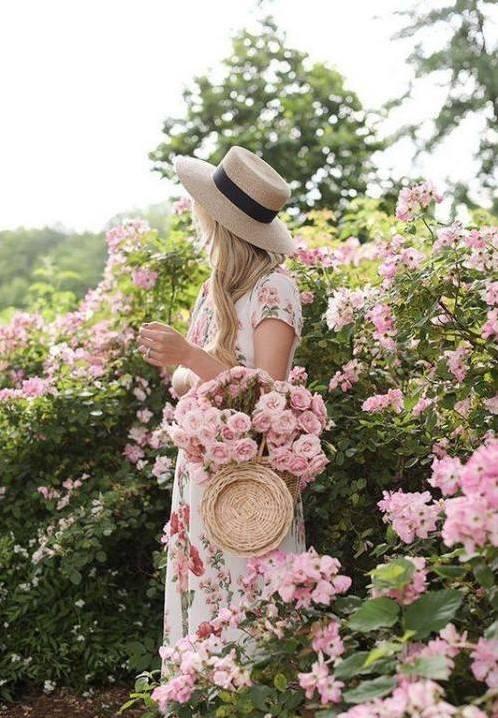 Photos de printemps/été - Page 14 39605710