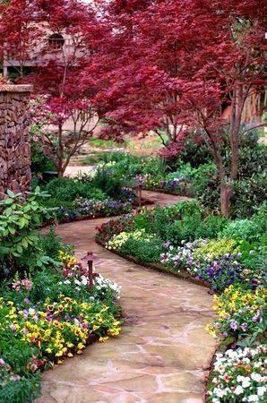 Images d'automne  - Page 3 44273410