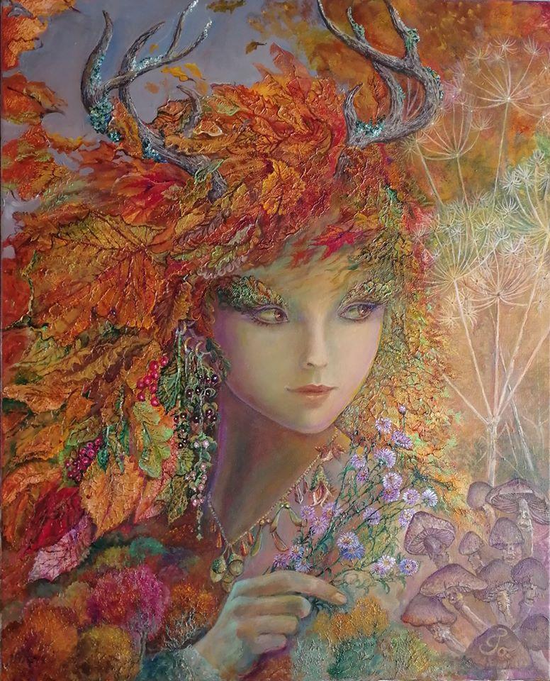 Images d'automne  - Page 3 44377710
