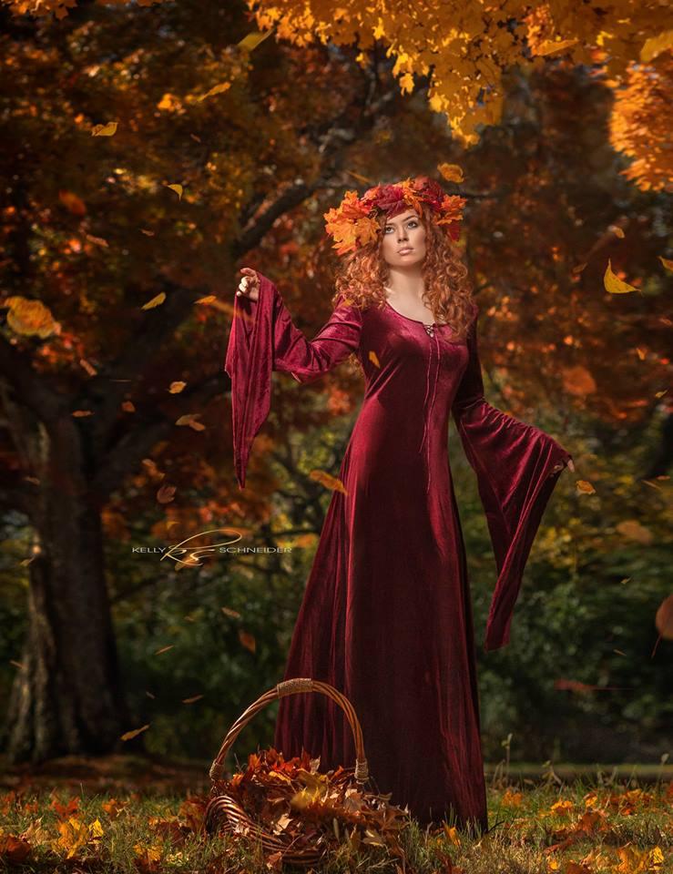 Images d'automne  - Page 5 46445110